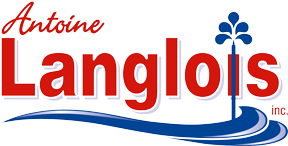 Puits Langlois